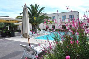 area-piscina-hotel-hermes-policoro-matera