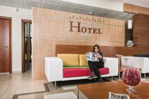 hermes-hotel-policoro-atrio-1