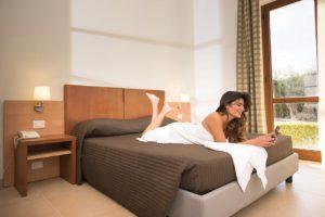 hermes-hotel-policoro-camera-doppia-2