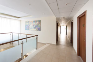 hermes-hotel-policoro-corridoio-camere