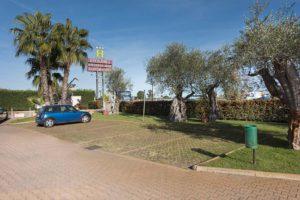 hermes-hotel-policoro-parcheggio