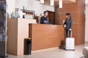 hermes-hotel-policoro-reception