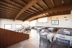hermes-hotel-policoro-ristorante-3