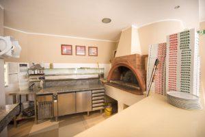 hermes-hotel-policoro-ristorante-4