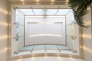 hermes-hotel-policoro-soffitto
