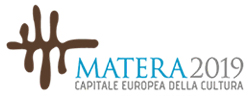 logo-matera-2019